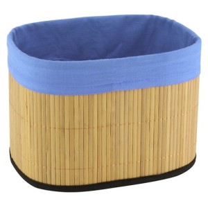 BAMBOO_STORAGE_BASKET_BLUE__82646.1431480004.490.588