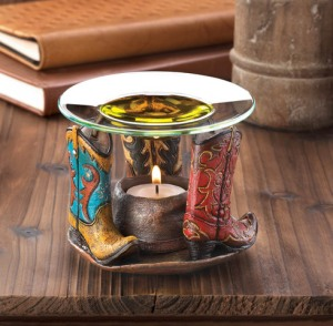 COWBOY_BOOTS_OIL_WARMER_1__29587.1426546535.490.588