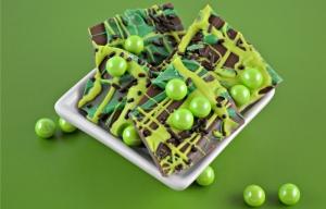 minecraft-candy