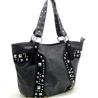 Gorgeous Fashion Tote for .95