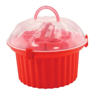 GIANT_CUP_CAKE_CADDY_RED__40567.1426545940.490.588