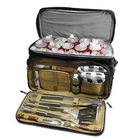 Cooler & Picnic Set