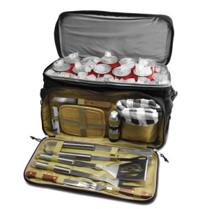 GRILLING_PICNIC_COOLER_CADDY_1__46656.1433604877.490.588