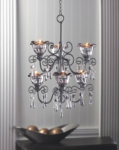 MIDNIGHT_BLOOMS_TIERED_CHANDELIER__11053.1430014141.490.588