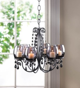 MIDNIGHT_ELEGANCE_CHANDELIER_2__44577.1430013944.490.588