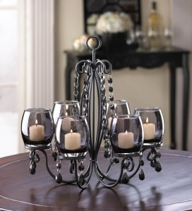 MIDNIGHT_ELEGANCE_CHANDELIER_4__05683.1430013955.490.588