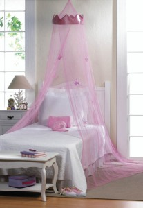 PINK_PRINCESS_BED_CANOPY__37310.1422540201.490.588