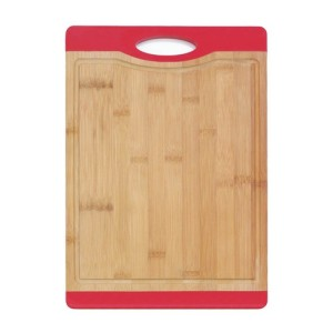 BAMBOO_CUTTING_BOARD_W_HANDLE_RED_RUBBER__03099.1435190677.490.588