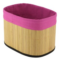BAMBOO_STORAGE_BASKET_PINK__60487.1431479931.195.234 - Copy