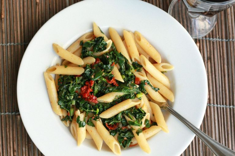 5 Reasons Your Meals Should Be Meatless On Mondays