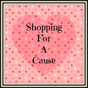 shoppingforacause2300