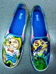 SKshoes2W