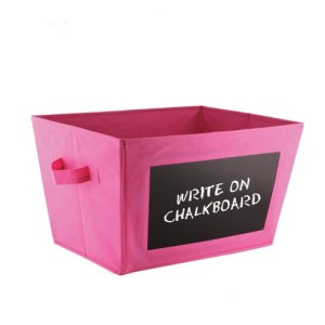 STORAGE_BASKET_WITH_CHALK_BOARD_PINK__19818.1426546223.490.588