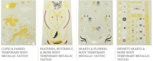 tattoos 3