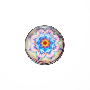 KALEIDOSCOPE C2 SNAP JEWEL