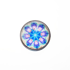 KALEIDOSCOPE D2 SNAP JEWEL