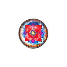 KALEIDOSCOPE O SNAP JEWEL