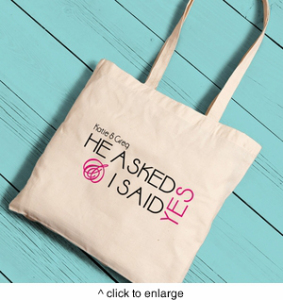brides-perfect-tote-3