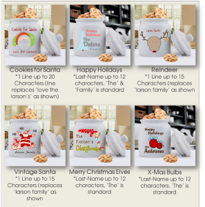 holiday-ceramic-cookie-jars-10.gif