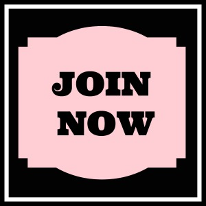 join-now-300x300
