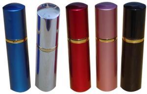 lipstick-pepper-spray