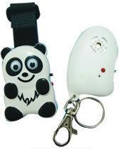 panda_child_guard__37136.1443985237.195.234