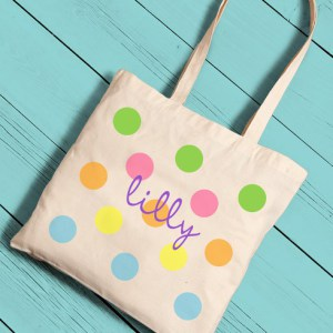 personalized_colorful_polka_dots_canvas_tote_1__72965.1441465153.490.588
