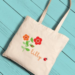 personalized_ladybug_girl_canvas_tote_1__61256.1441465894.490.588