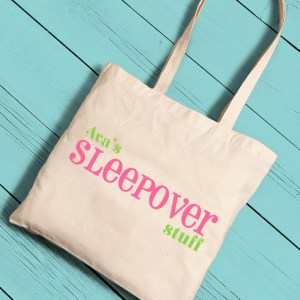 personalized_sleepover_girl_canvas_tote_1__44550.1441465276.490.588