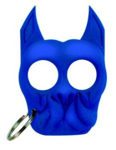PitBull_Blue_1024x1024__16582.1434243538.490.588