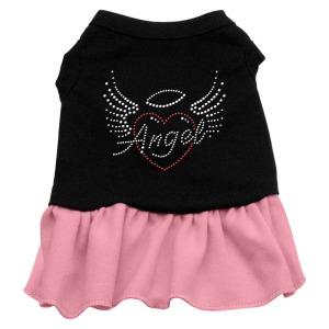 rsd_angelheart_pink_1000__66676.1444753323.1000.1200