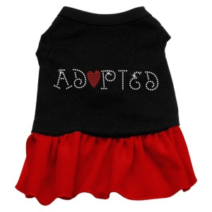 rsdadopted_red_1000__35440.1444753106.1000.1200