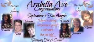 sept_angels