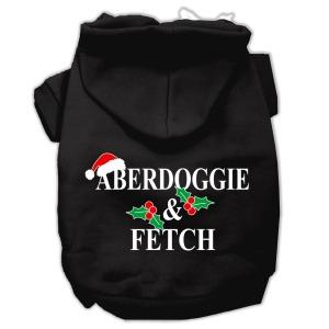sph_aberdoggie_christmas_black_1000__64667.1445434800.1000.1200