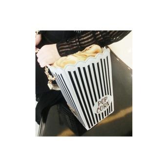 2015-new-hot-personalized-bag-of-font-b-popcorn-b-font-bag-font-b-bucket-b