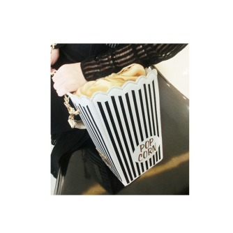 2015-new-hot-personalized-bag-of-font-b-popcorn-b-font-bag-font-b-bucket-b