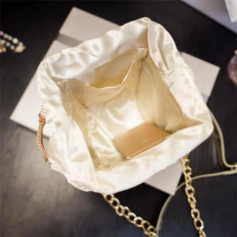 Fashion-Popcorn-Bucket-Drawstring-Handbags-Women-Pu-Leather-Tote-Day-Clutches-Shoulder-Crossbody-Bags-Cell-Phone