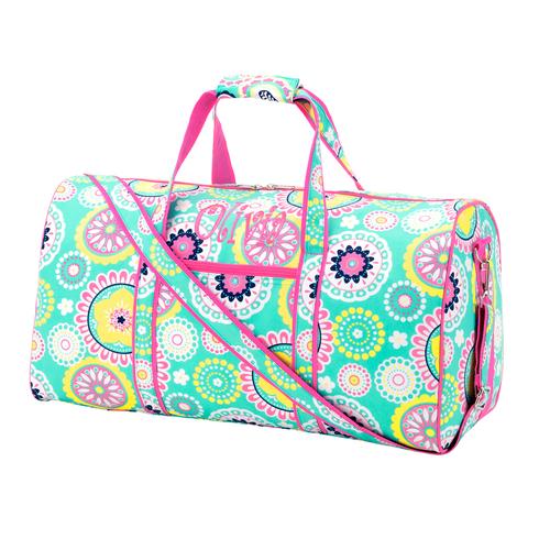 Piper Duffle Bag
