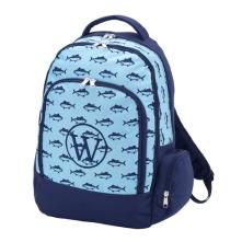 Finn Backpack