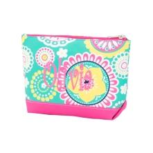 Piper Cosmetic Bag