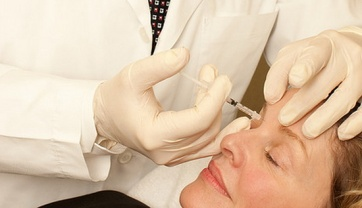 needle-free-botox-treatment-topical-gel