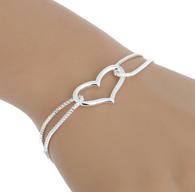 heart_bracelet_2__55340.1465318745.195.234 - Copy