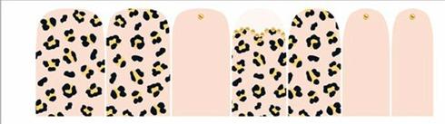 pink_leopards_1__54394.1462386129.490.588