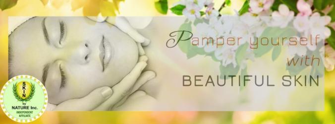 pizap.com14715438704742