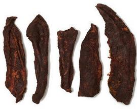 Moon Juice Schisandra Cacao Papaya
