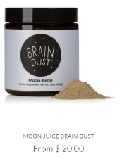 moon-dust-brain-dust
