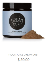 moon-dust-dream-dust