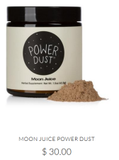 moon-juice-power-dust