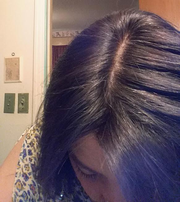 26 final hair